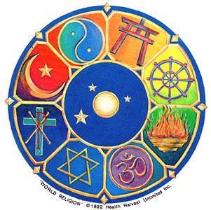 http://thedailyenlightenment.com/wp-content/uploads/2010/11/18.jpg